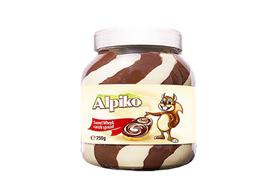 alipko-krem-duo