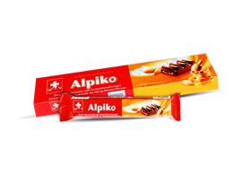 alpiko-coko-blok