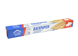 backpaiper