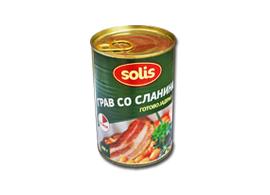 grav-so-slanina