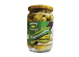 kornisoni-ekstra