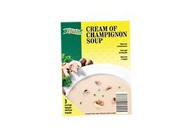 krem-supa-pecurki