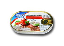 sardina-fileti-sos-domati