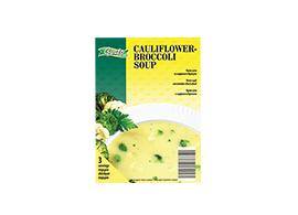 supa-karfiol