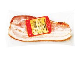 cadena-haburska-slanina