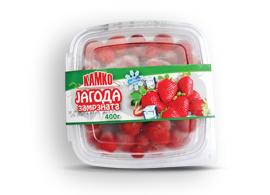 jagoda-zamrznata