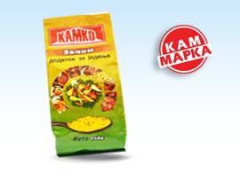 Zacin-Kamko