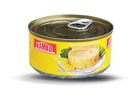 tuna-mala