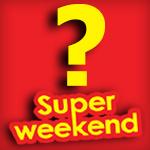 NAJAVA_Super-vikend_EN