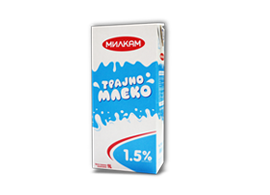 milkam-trajno-mleko