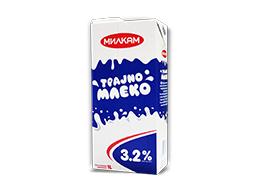 milkam-trajno-mleko2