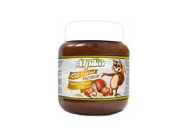alpiko-krem
