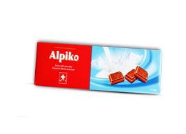 alpiko-mlecna-cokolada