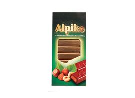 cokoladni-stapcinja