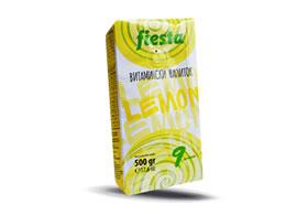 instant-pijalok-limon