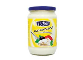 le-bon-majonez