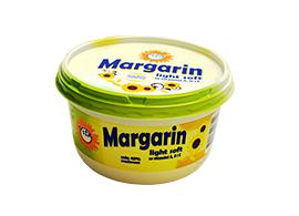 margarin-soft-light