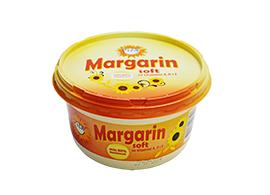 margarin-soft