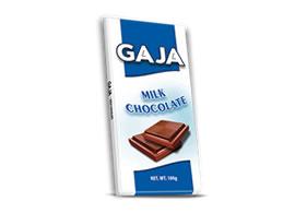 mlecno-cokolado-kakao