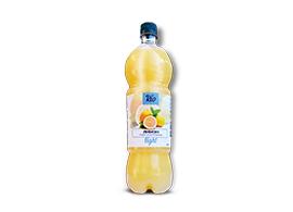 rio-limon