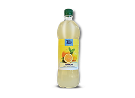 rio-limun-sirup