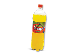 rio-orange