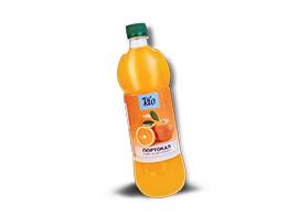 rio-portokal-sirup