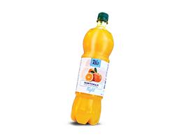 rio-portokal
