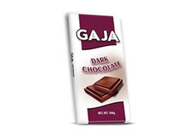 temno-cokolado