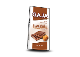 cokoladno-mlecno