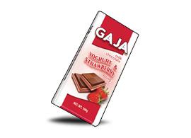 cokolado-jagoda