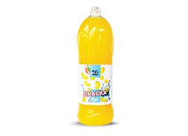 sok-2l-praska