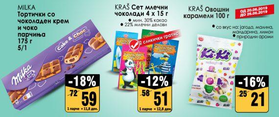 Sporedba_(МИЛКА-ТОРТИЧКИ+КИКИ+Ж-ЦАРСТВО
