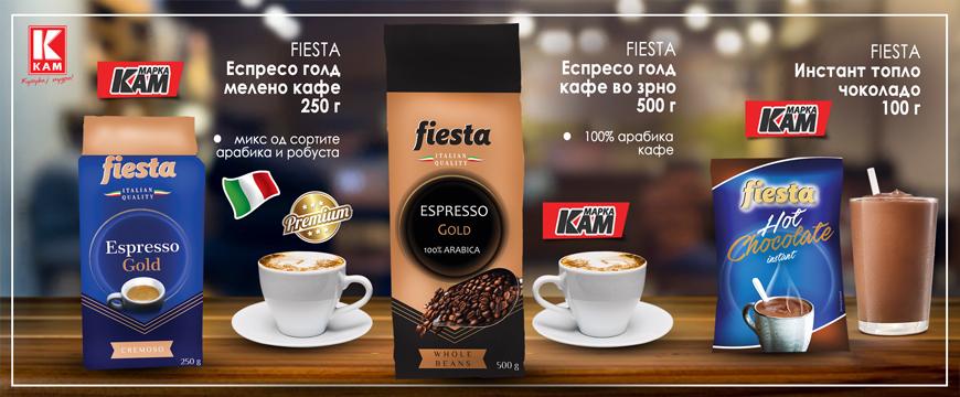 TIPICNO_-кафиња-нови-фиеста