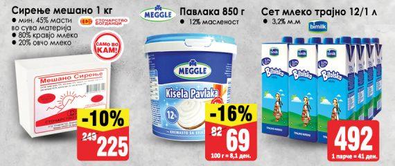 Post_SPOREDBA_mlecni-x-3_MK